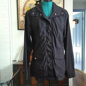 Anatomie Black Jacket